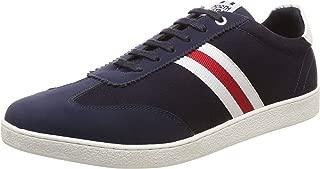 Northstar Men's WIESEL Sneakers