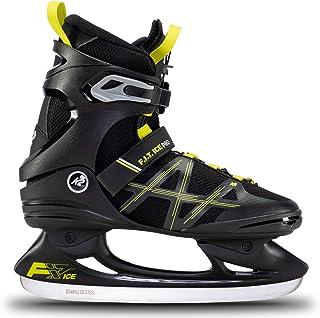 K2 Mäns F.i.t. Ice Pro skridskor