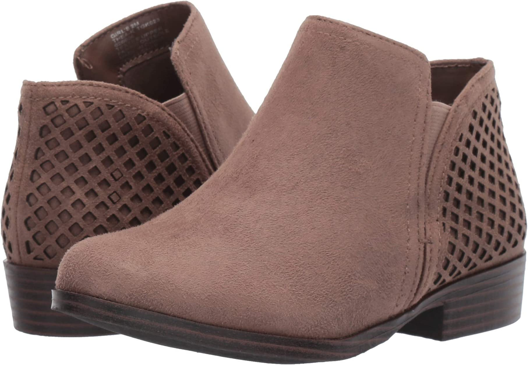 0798cc8471 Girls' Shoes | Zappos.com