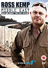 Ross Kemp Middle East [Import anglais]