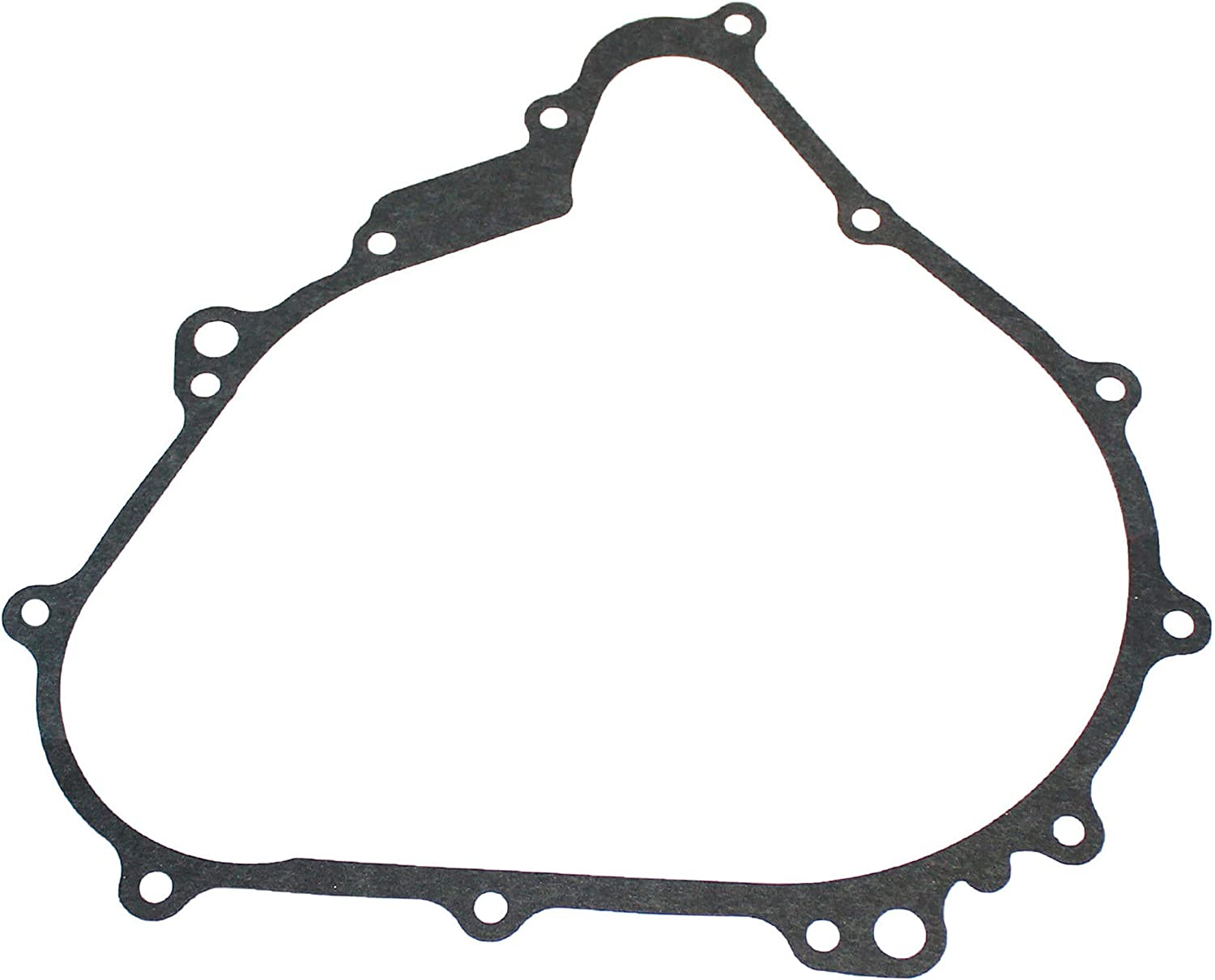 Aitook Stator Gasket Compatible With Max 56% OFF Yamaha Milwaukee Mall 5GH-15451-00-00 OEM