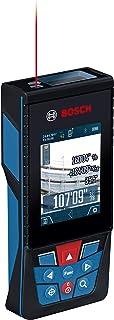 Distanciometro Laser Bosch