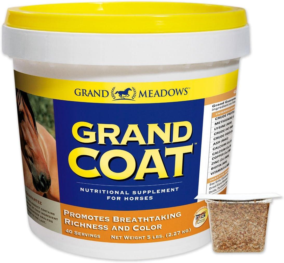 Grand Meadows Coat LB OFFer Soldering 10