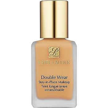 Estee Lauder- Maquillaje Double Wear Stay-in-Place, 1onza/ 30 ml