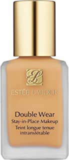 Estee Lauder 1.oz / 30 ml 4N1 Shell Beige 05 Double Wear Stay-in-Place Makeup