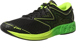 ASICS Noosa Ff Mens Running Trainers T722N Sneakers Shoes