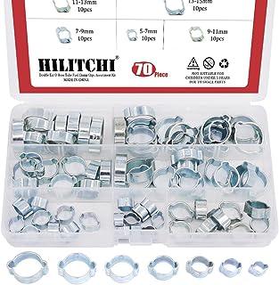 .594 Diameter Carbide Tipped Chucking Reamer 56555940