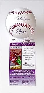 Best greg maddux signed baseball Reviews