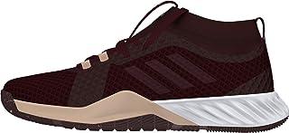 adidas Crazytrain Pro 3.0 W, Zapatillas de Deporte para Mujer