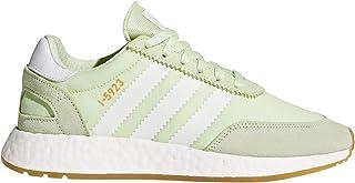 adidas I-5923 W Green/White