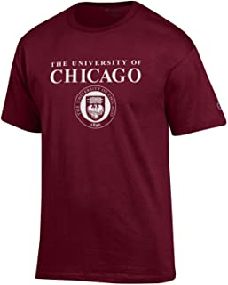 Best university of chicago shirt Reviews