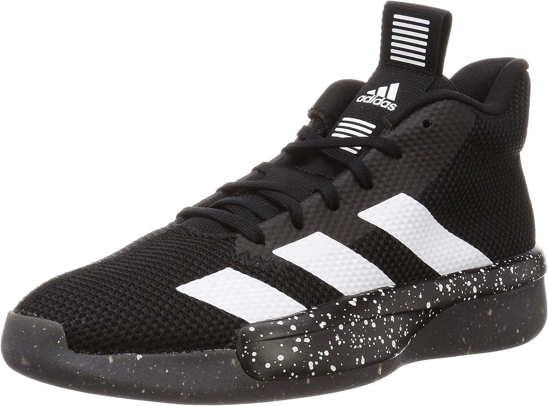 adidas Pro Next 2019, Chaussures De Basket-Ball pour Hommes ...