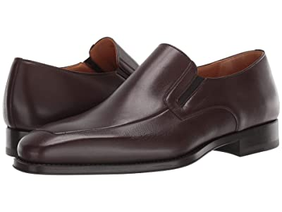 Magnanni Fabricio (Brown) Men