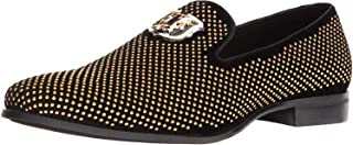 Best mens studded shoes cheap Reviews