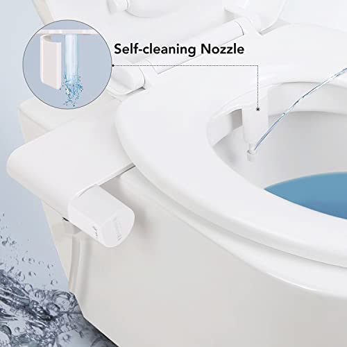 Tremendous Bio Bidet Amazon Co Uk Caraccident5 Cool Chair Designs And Ideas Caraccident5Info
