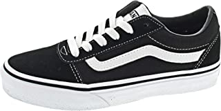 VANS YT Ward, Boys' Shoes