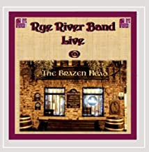 Best rye river band Reviews