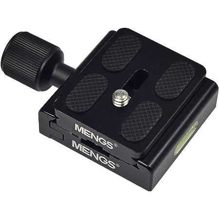 Sirui Am 20p Schnellwechselbasis Für 1 4 Und 3 Kamera