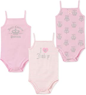 Best clothes baby phat Reviews
