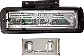 J.W. Speaker 0552243 Model 9800 12V DOT LED Heated Headlight - 2 Light Kit