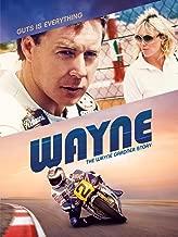 Best john wayne biography movie Reviews