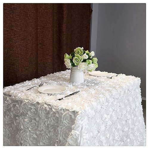 Wedding Linens Amazon Com