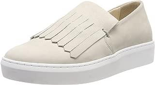 Filippa K Shoes Women's Ally Slip Trainers