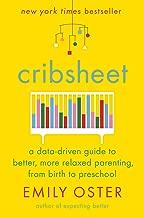 Best driven book read online Reviews