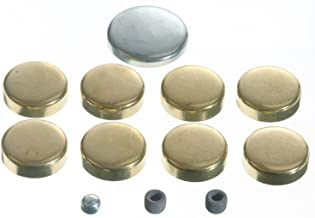 Sealed Power 3818058 Brass Expansion Plug Kit