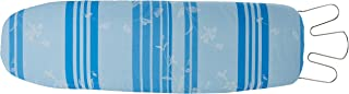 Orbegozo BTP  3000 -Funda para Mesa de Planchar, 122 x 38 cm