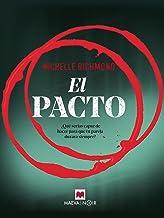 El pacto (MAEVA noir) (Spanish Edition)