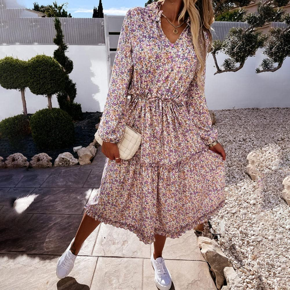 Fashionova Dress | Dresses, Fashion nova dress, Fashion