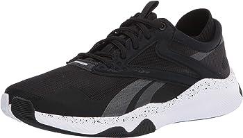 Select Reebok HIIT Men's Training Shoes