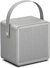 Urbanears Ralis Portable Bluetooth Speaker Mist Grey - New