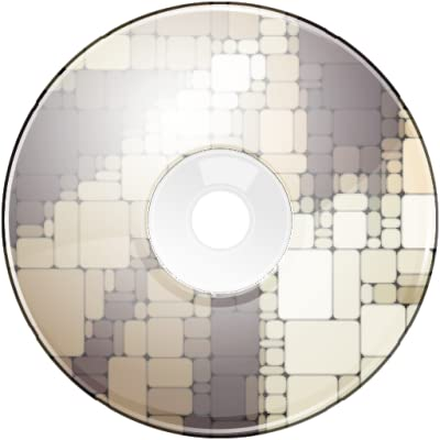 Phonography Sounds & Ringtones