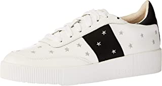 Senso Women's Aurora Trainers Shoes
