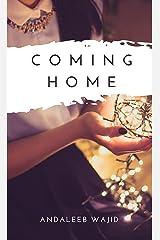 Coming Home: A Novella Kindle Edition