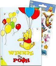winnie the pooh school