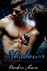 Shadows, A Love Ever After Series Book 1 Paperback
