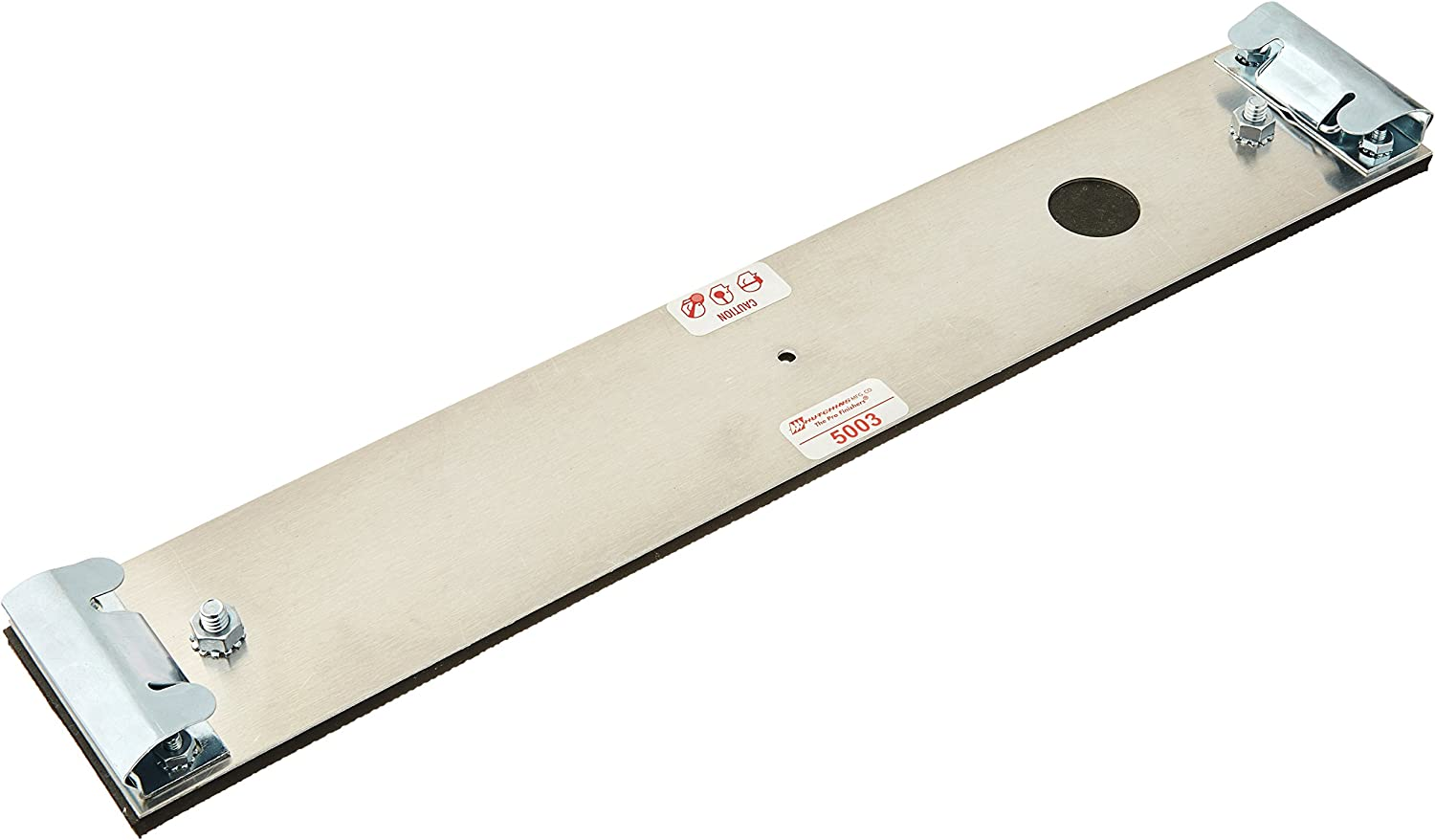 In stock Hutchins HUT5003 Replacement Pad Opening large release sale