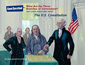 Best books about the us government Reviews