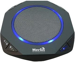 Merlin Procall Speakerphone