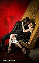 Suite 510: A Threesome FFM Erotic Adventure