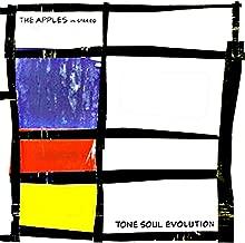Best tone soul evolution Reviews