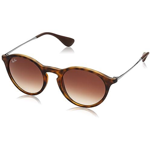 2b2edb80475 Ray Ban Circle Sunglasses  Amazon.com
