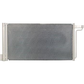 FRIGAIR 0805.3017/Kondensator Auto
