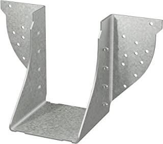 Simpson Strong Tie HGUS46 4x6 Face Mount Joist Hanger