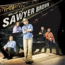 sawyer brown mp3
