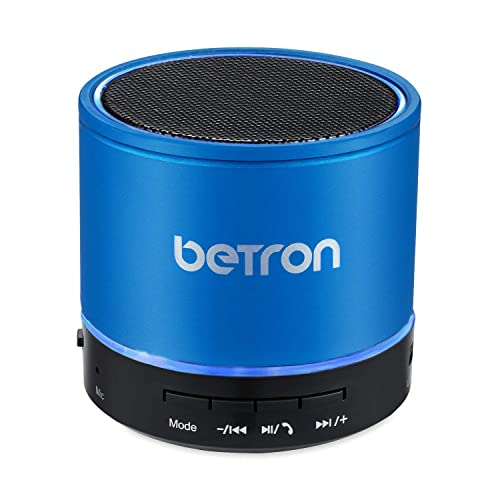 best bluetooth speaker amazon prime day