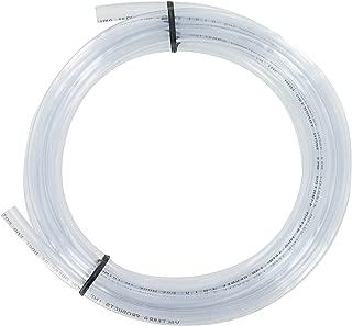 Valterra W01-1600PB Clear Vinyl Tubing - 1/2